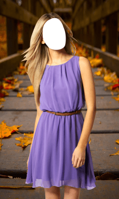 Women-Skater-fashion-Dresses-Suit-cg-screenshot-1