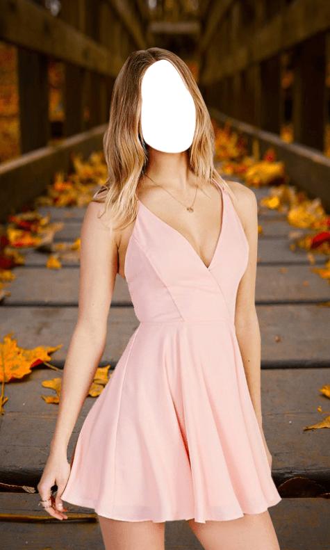 Women-Skater-fashion-Dresses-Suit-cg-screenshot-2