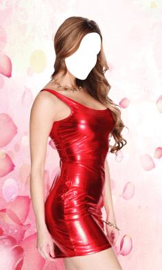 women's-clothing-mini-short-dresses-suit-cg-special-fx-screenshot-1
