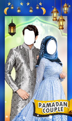 ramadan-couple-photo-suit-cg-special-fx-happy-ramadan-2017-screenshot 3