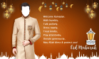 Ramadan-Mubarak-Dress-Suit-cg-special-fx-happy-ramadan-2017-screenshot 5