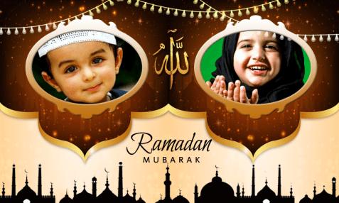 Ramadan-Photo-Frames-Dual-cg-special-fx-happy-ramadan-mubarak-2017-screenshot 2