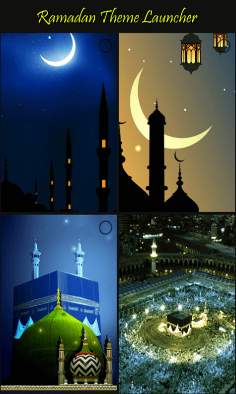 Ramadan-Theme-launcher-cg-special-fx-happy-ramadan-2017-screenshot 5