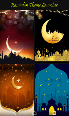 Ramadan-Theme-launcher-cg-special-fx-happy-ramadan-2017-screenshot 6