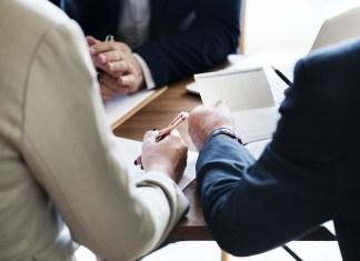 Une réunion du CSSCT est essentielle a la vie de l'entreprise