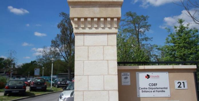 CEDF Gironde : Victoire judiciaire pour Fatima, lanceuse d'alerte !