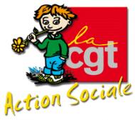 Commission d'Action Sociale Nlle Aquitaine, le compte-rendu