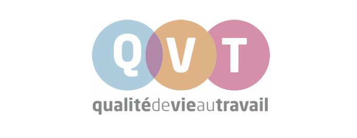 QVT  : COPIL CENTRAL DU 30 SEPTEMBRE 2021: Le compte-rendu