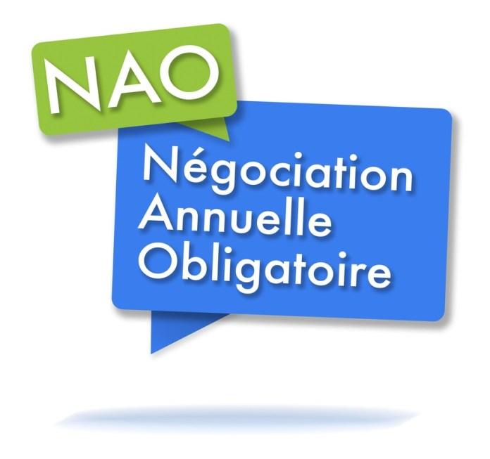 NAO 2021, séance du 25 mai 2021
