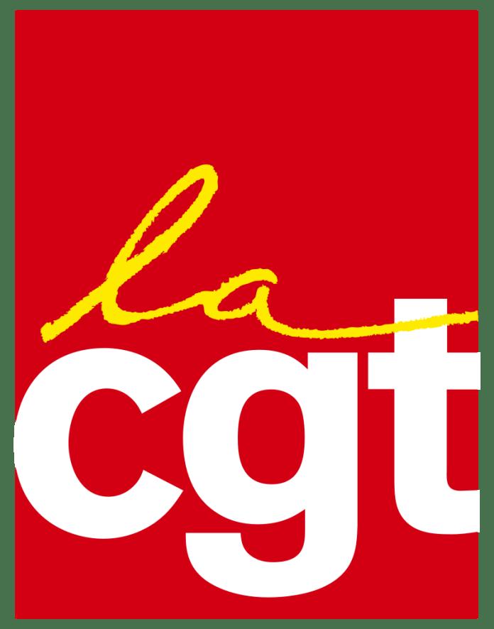 COVID : Vaccination oui ,mais pas flicage ni obligation ! déclaration de la Confédération CGT