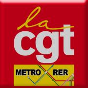(c) Cgt-metro-rer.fr