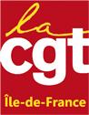 logo-cgt-idf
