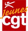 logo-cgt-jeunes