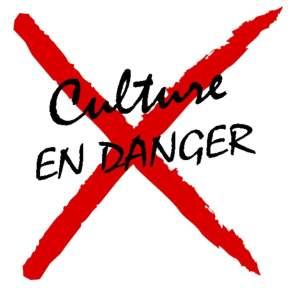 Appel national à la mobilisation des professionnel.le.s du spectacle, du cinéma et de l'audiovisuel mardi 19 janvier @ Place Massena, Nice