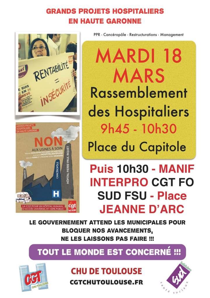 affiche 18 mars