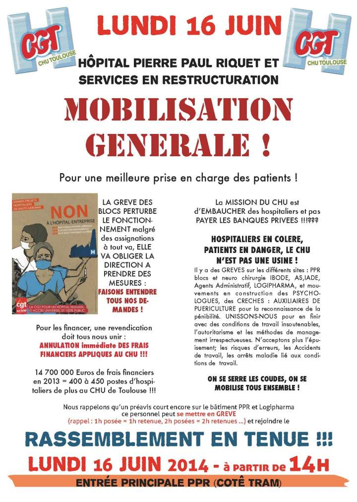 tract 16 juin 2014