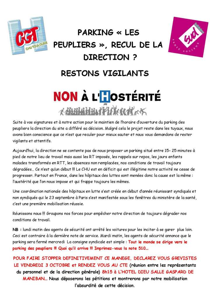 Tract Parking peuplier.(2)