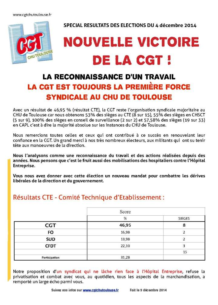 TRACT CHU RESULTATS 4-11-14 - copie_Page_1