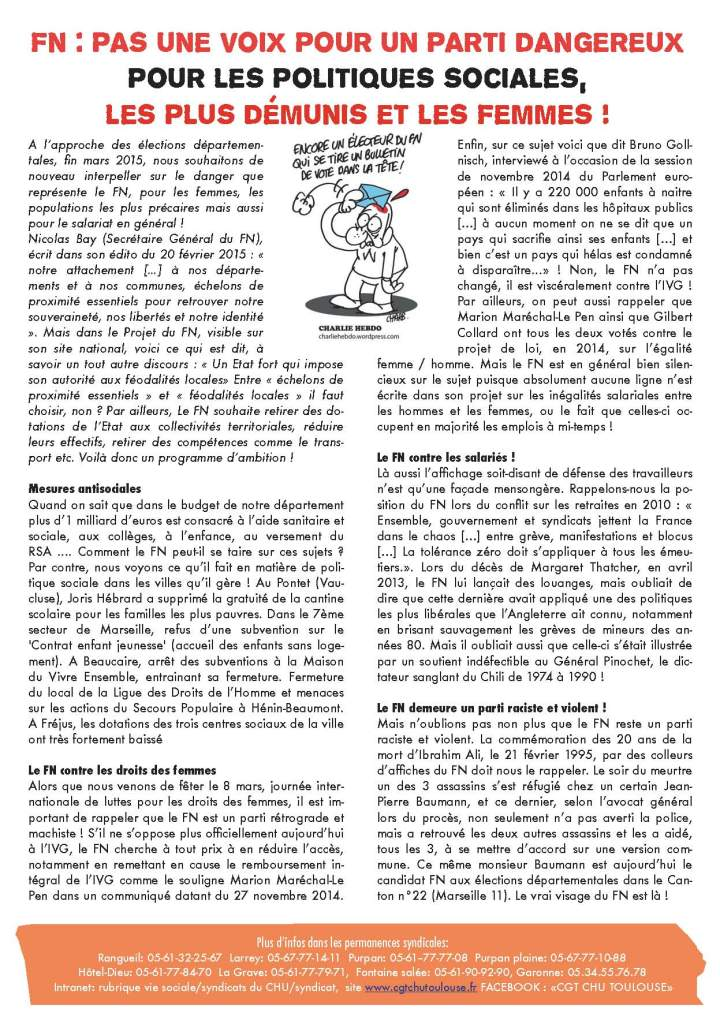 tract 9 avril_Page_2