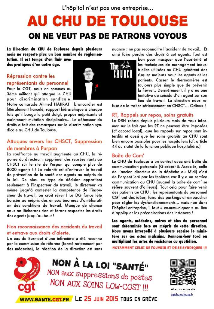 tract 11 juin_Page_2