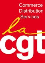 Fédération CGT Commerce et Services