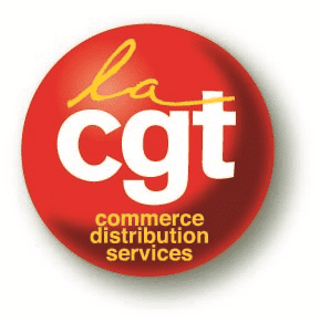 logo_cgt_commerce