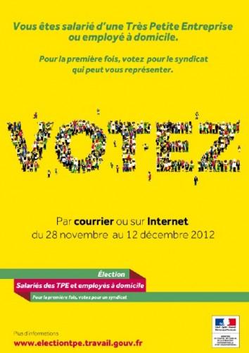 votez.jpg