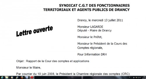 cdc2011.jpg