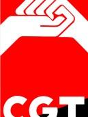 cgt_logo_2_tintas