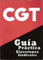 guia-elecciones-sindicales