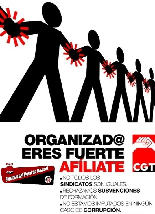 cartel-afiliacion