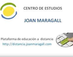(2015) Derecho del Trabajo Joan Maragall