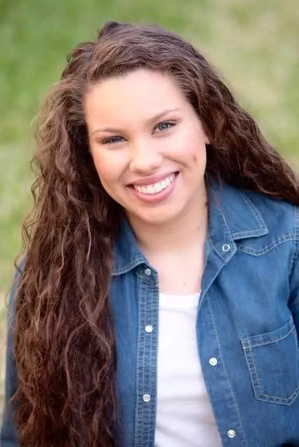 CGTV Graduate Scores High School Musical 4 Audition!