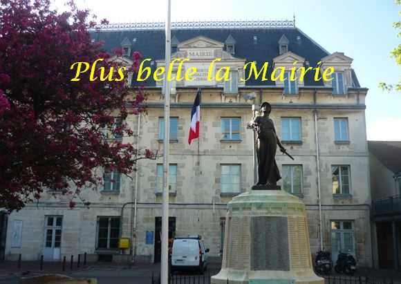 plus-belle-la-mairie