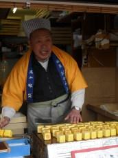 takayama food 10