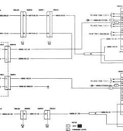 proximity switch wiring schematic electrical diagrams schematics omron switches 2wire prox switch diagram [ 1455 x 765 Pixel ]