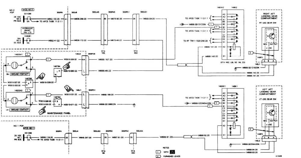 medium resolution of proximity switch wiring diagram for a books of wiring diagram u2022 2wire proximity switch schematic