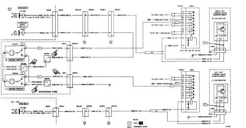 small resolution of proximity switch wiring schematic electrical diagrams schematics omron switches 2wire prox switch diagram