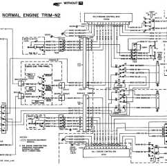 Electrical Control Panel Wiring Diagram 36 Volt Club Car Motor 4 Odnscm Danielaharde De Of Acb Diagrams Instruct Rh 16 Nadine Wolf Photoart