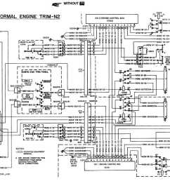 wiring diagram motor control system wiring diagram source schematic diagram traffic controls control wiring diagram 4 [ 1254 x 811 Pixel ]