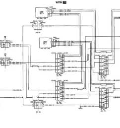 4 10 2 engine start and ignition system wiring diagram ignition switch diagram wiring diagram for [ 1439 x 816 Pixel ]