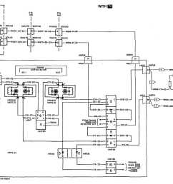 tm 55 1520 240 t 4 13 1 engine accessory gearbox chip detectors wiring diagram 4 13 1 end of task 4 314 change 17 [ 1332 x 803 Pixel ]