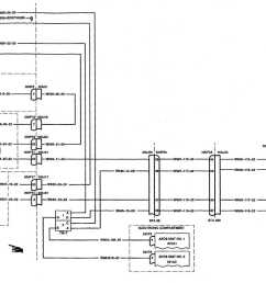 hydraulic control wiring diagram [ 1344 x 779 Pixel ]