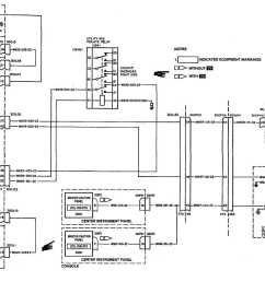 schematic hydraulic system the wiring diagram 2009 subaru impreza stereo wiring diagram 2009 subaru impreza engine diagram [ 1306 x 812 Pixel ]