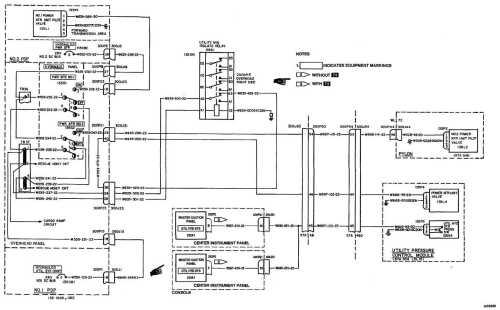 small resolution of schematic hydraulic system the wiring diagram 2009 subaru impreza stereo wiring diagram 2009 subaru impreza engine diagram