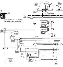 steering schematic wiring diagram centre power steering schematic diagram [ 1431 x 810 Pixel ]