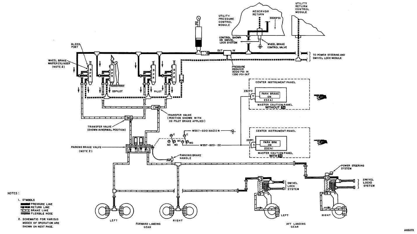 hight resolution of operator wiring diagram for master