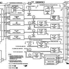 Redline Brake Controller Wiring Diagram Circuit Breaker Shunt Trip Digi Set Timer Dayton Relay