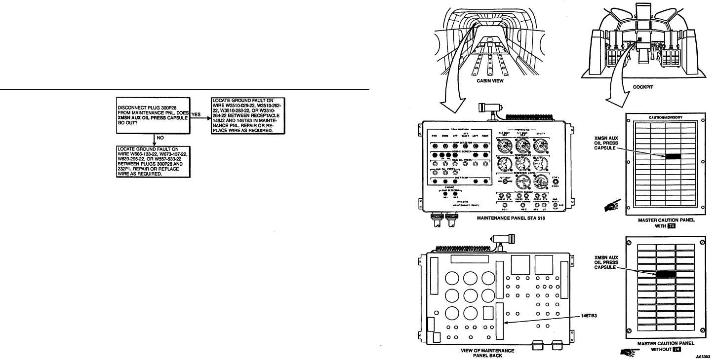 Bendix Aircraft Ignition Switch Wiring Diagram Ignition