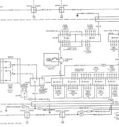 volvo truck wiring diagrams power distribution wiring diagramelectrical distribution wiring diagram wiring diagram data today [ 1483 x 871 Pixel ]